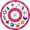 Astrology Sun Signs