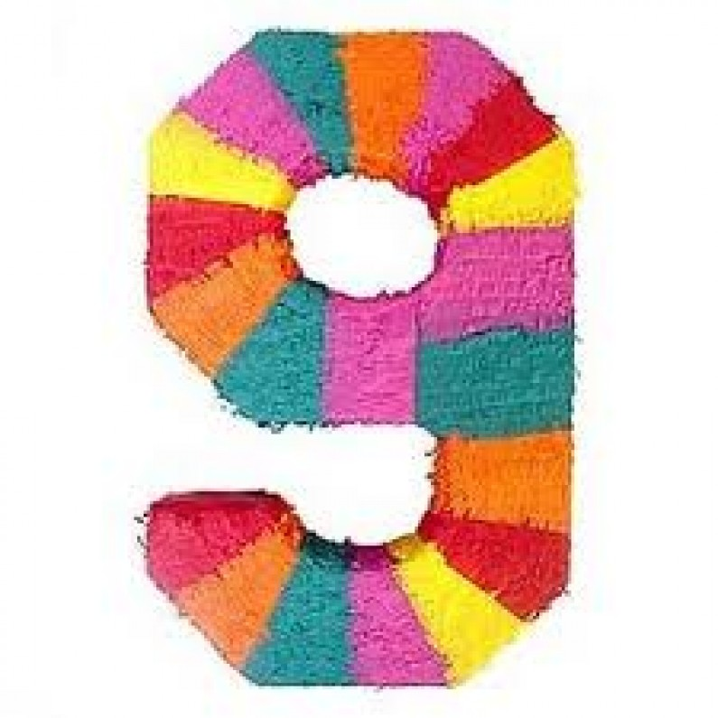 Significance Of Number Nine In Numerology