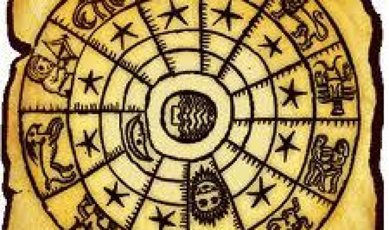 Free Astrology Chart And Horoscope Analysis