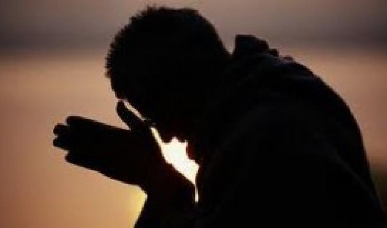 Spiritual Benefits of Celibacy