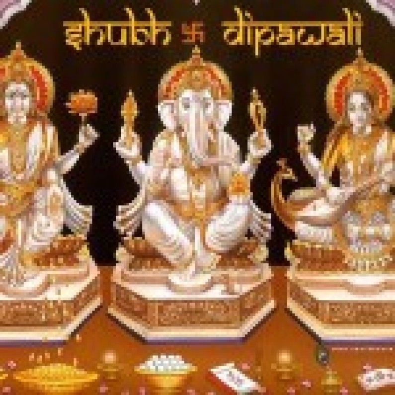 Diwali Pooja Vidhi: How To Do Diwali Puja?