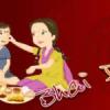 Story of Bhai Dooj