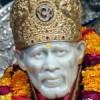 Miracles Of Shirdi Sai Baba