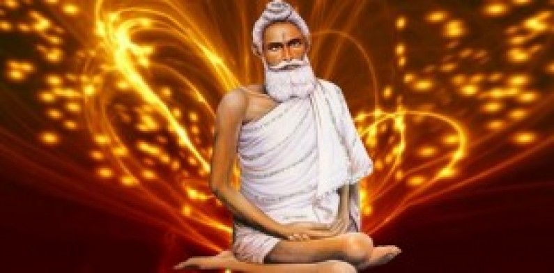 The Story Of Baba Lokenath