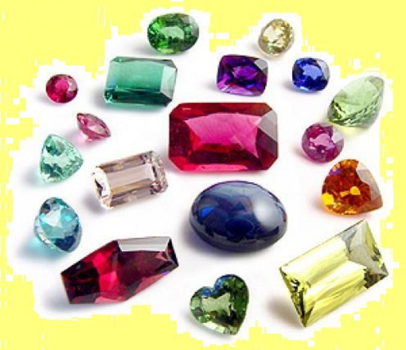 Where To Purchase Gemstones: A Guide For Buying Astrological Stones