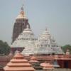 Spiritual Travel To Puri In India