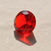 Ruby And Astrology