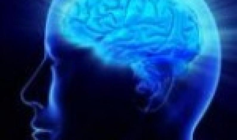 Mind Control Experiments