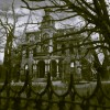 Famous Haunted Houses