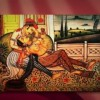 Was Kama Sutra A Part Of Religious Teachings In Ancient India?