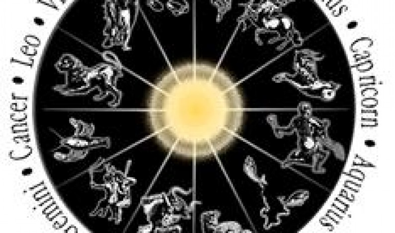 Top 10 Astrology Sites