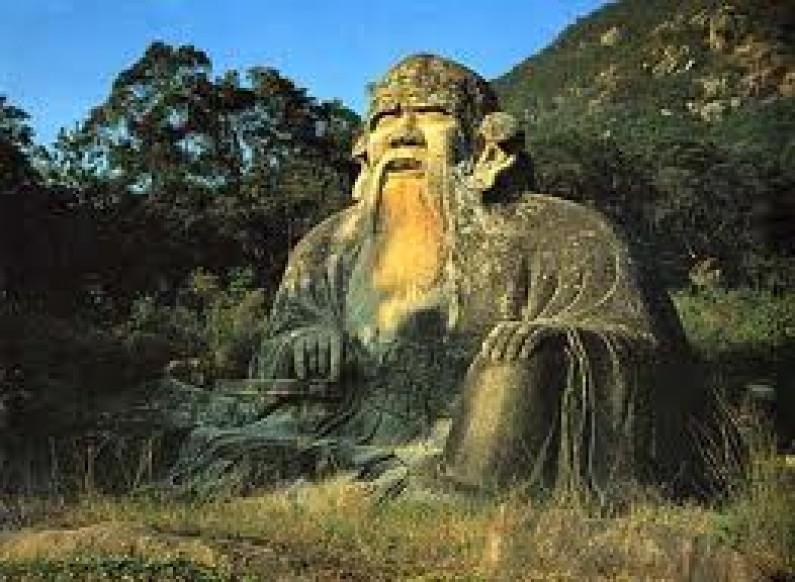 Taoism Quiz