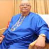 Bejan Daruwalla: The Renowned Astrologer
