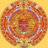 Mayan calendar predictions