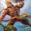 How To Worship Lord Hanuman?