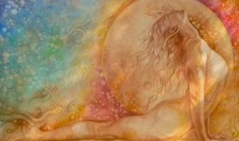 Tantra Meditation: Is It Evil?