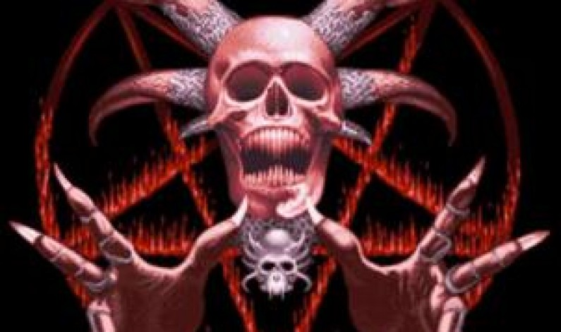 Do People Also Worship Satan?