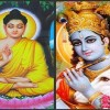 What Is Karma Theory In Buddhism?