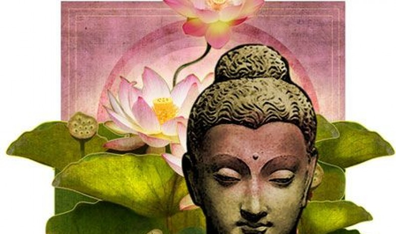 The Lotus Sutra Explained