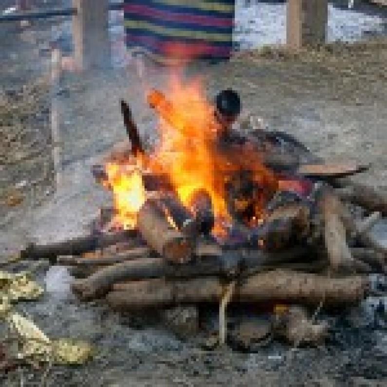 What Is Kriya Karam In Hindu Religion?