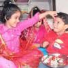 Bhai Dooj: Significance & Celebrations