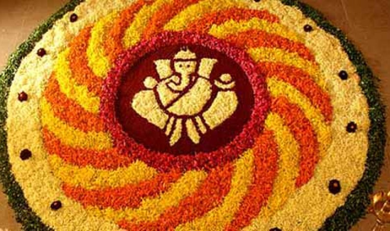 Important Indian Festival Dates In 2015 till 2050