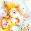 How To Celebrate Sri Ganesh Chaturthi?
