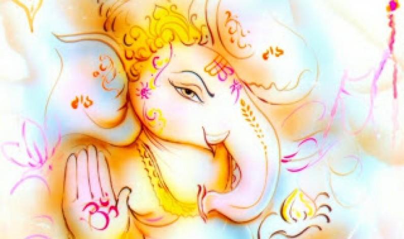 How To Celebrate Sri Ganesh Chaturthi?