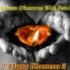 Dhanteras: Significance & Celebrations