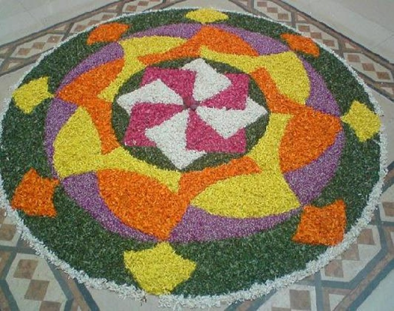 Onam Festival: Significance and Celebrations