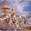Geeta Jayanti: Celebration Of The Immortal Scripture