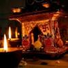How To Do Diwali Puja?