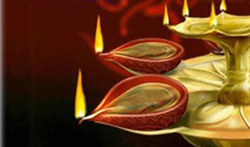 Tips To Make Diwali Even More Auspicious