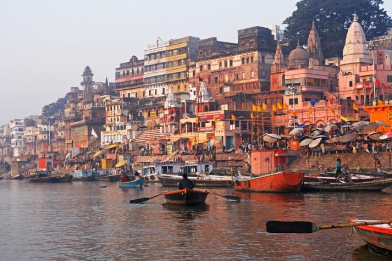 Ganga Mahotsav 2013: Significance and Dates