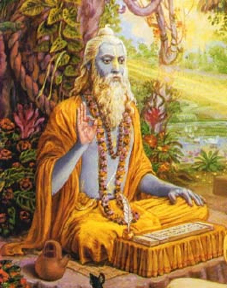 Guru Purnima: Significance and Importance