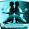 All About The Gemini Man – May 21 to June 20