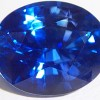 How To Test A Neelam Or Blue Sapphire?