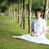 Benefits Of Daily Morning Meditation
