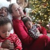 How To Make Christmas Special For Children?