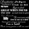 All About Sagittarius Men