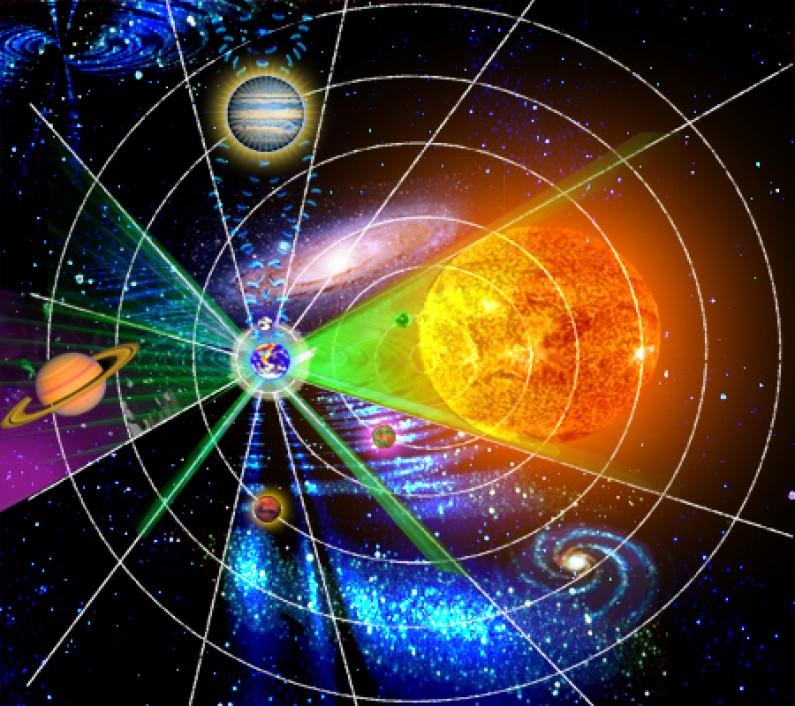 11th/12th House Jupiter & Rahu   Metaphysics Knowledge