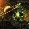 Astrology & Human Life: The Interconnection