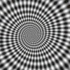 Hypnotherapy & Hypnotic Suggestions