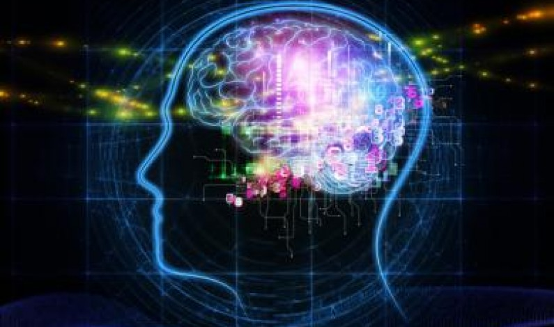 Role of Inner & Outer Mind in Hypnotism