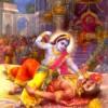 Naraka Chaturdasi: Significance & Origin