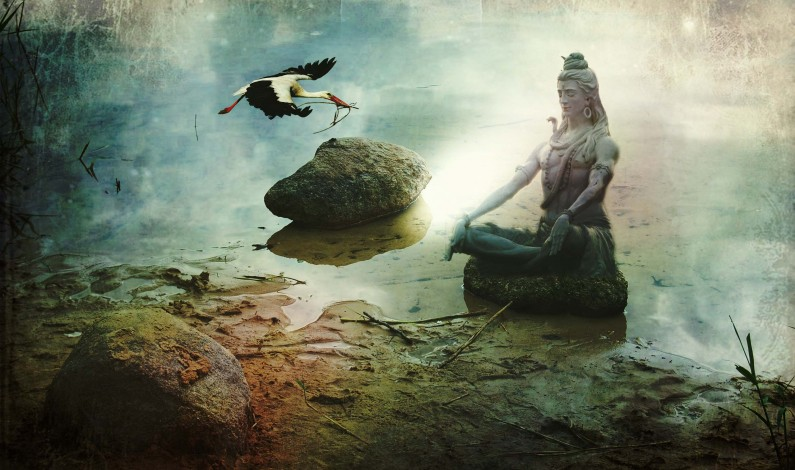 Maha Shivratri: Significance & Celebrations