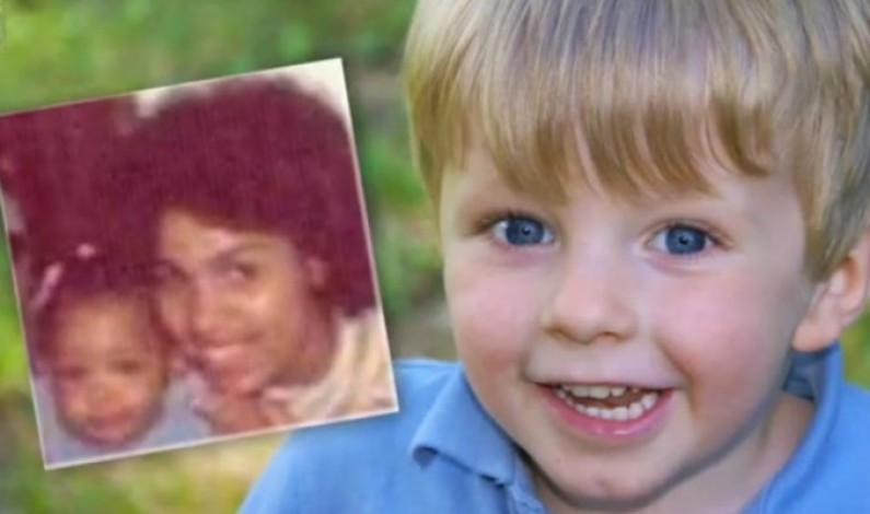 Proof Of Reincarnation? Boy Remembers Specific Details
