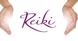 An Introduction To Reiki