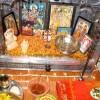 Diwali Poojan Samagri For Sale