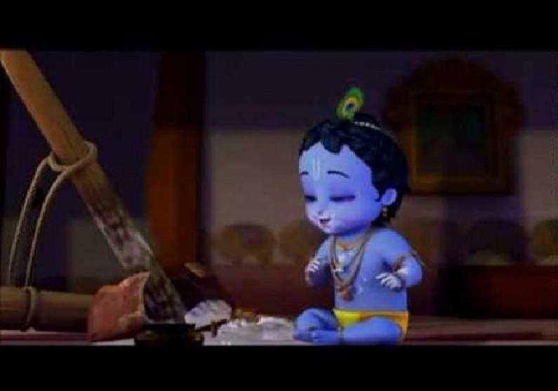 Krishna Vadhus: Respect for Widows of Vrindavan Ashrams